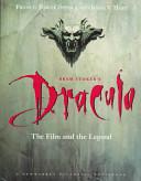 Bram Stoker's Dracul...