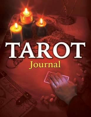 Tarot Journal