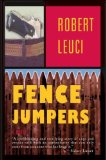 Fence Jumpers