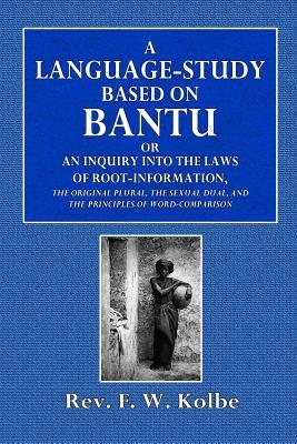 A Language Study Based on Bantu