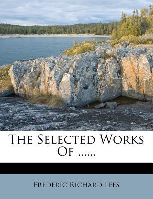 The Selected Works of ......
