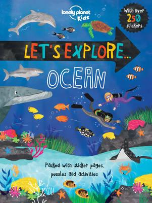 Let's Explore... Oce...