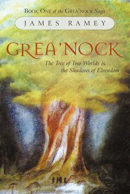 Grea'nock