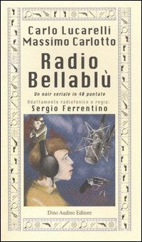 Radio Bellablù
