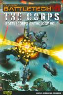Battletech: The Corp...