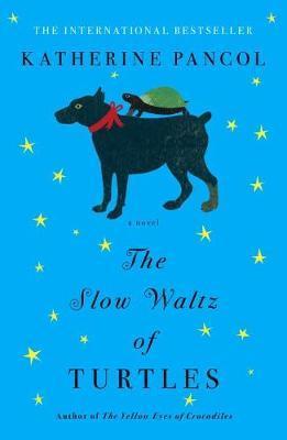 The Slow Waltz of Tu...