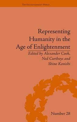 Representing Humanity in the Age of Enlightenment