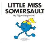 Little Miss Somersau...