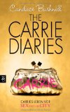 The Carrie Diaries B...