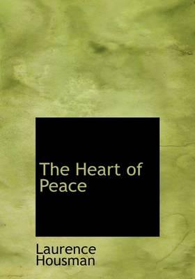 The Heart of Peace