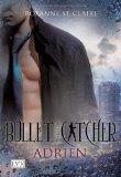 Bullet Catcher 04. A...