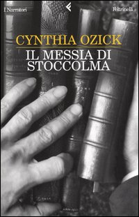 Il messia di Stoccolma