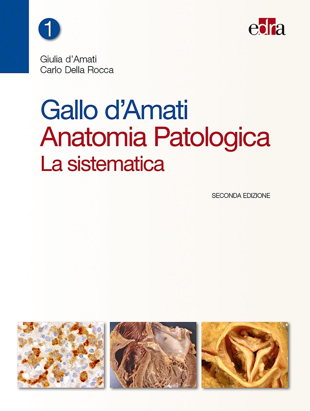 Anatomia patologica