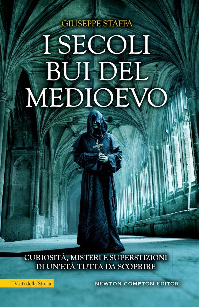 I secoli bui del Medioevo