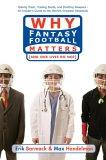 Why Fantasy Football Matters