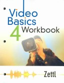 Video Basics Workboo...