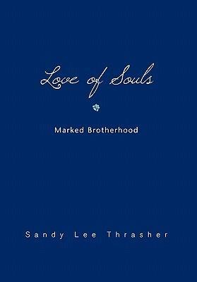 Love of Souls