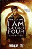I Am Number Four. Mo...