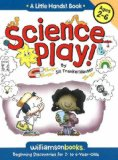 Science Play