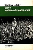 Storia moderna dei paesi arabi