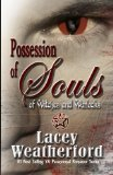 Possession of Souls