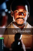 Cry Freedom: 2500 He...