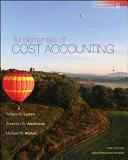 Fundamentals of Cost...