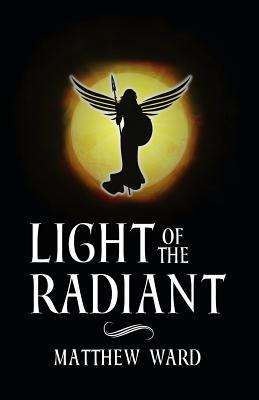Light of the Radiant