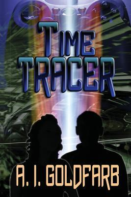 Time Tracer