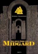 Die Neun Tore von Midgard : ein magischer Lehrplan der Runen-Gilde