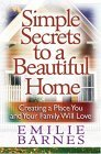 Simple Secrets to a ...