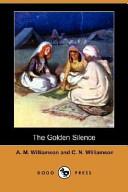 The Golden Silence (Dodo Press)