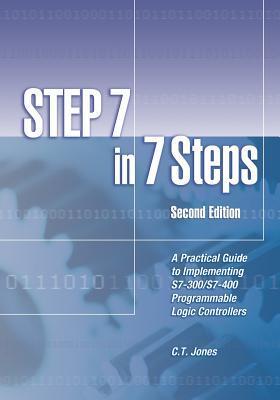 STEP 7 in 7 Steps