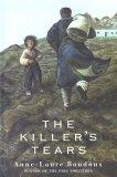 The Killer's Tears