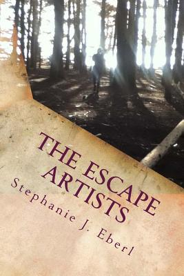 The Escape Artists