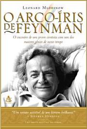 Arco-Íris de Feynman, O
