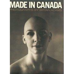Flare Magazine Presents Made in Canada