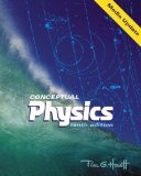 Conceptual Physics: Media Update