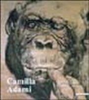 Camilla Adami