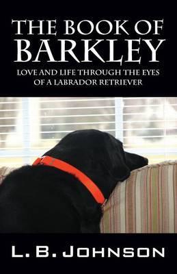 The Book of Barkley