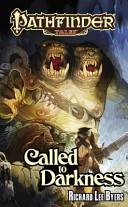 Pathfinder Tales: Ca...