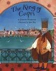 The King of Capri