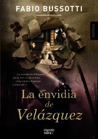 La envidia de Velazq...