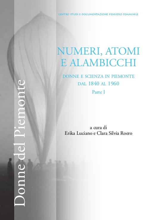 Numeri, atomi e alambicchi
