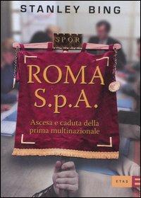 Roma Spa