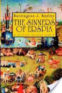 The Sinners of Erspi...