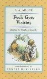 Pooh Goes Visiting (...