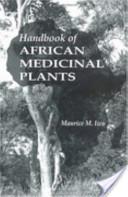 Handbook of Afican Medicinal Plants