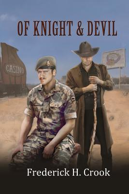 Of Knight & Devil