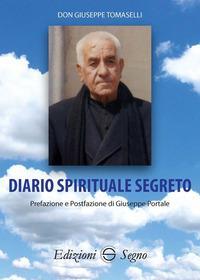 Diario spirituale segreto